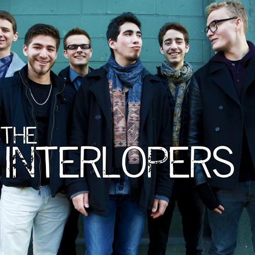 The Interlopers Music's avatar