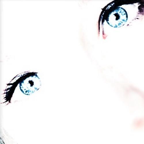 brooklyn_13's avatar