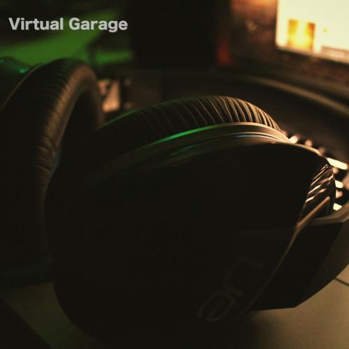 Virtual Garage's avatar