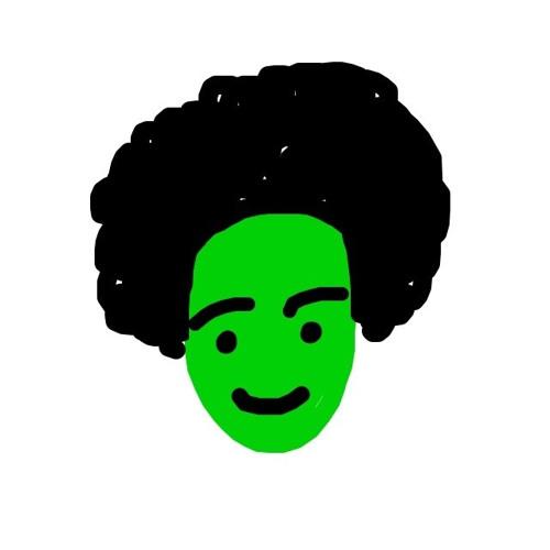 Dmoney1up's avatar