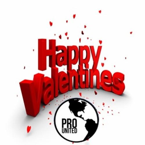 Happy Valentines Day's avatar