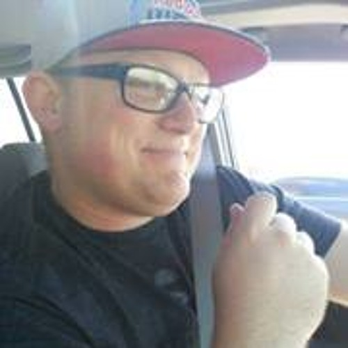 Eric Albon's avatar