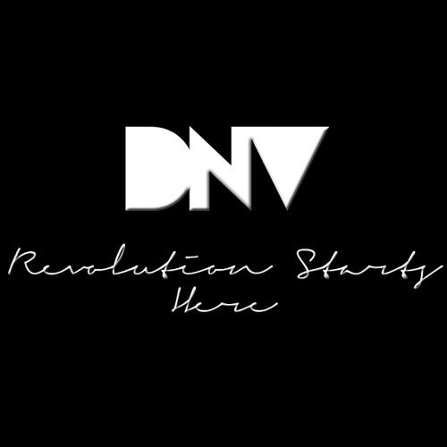 Dino and NinoV's avatar