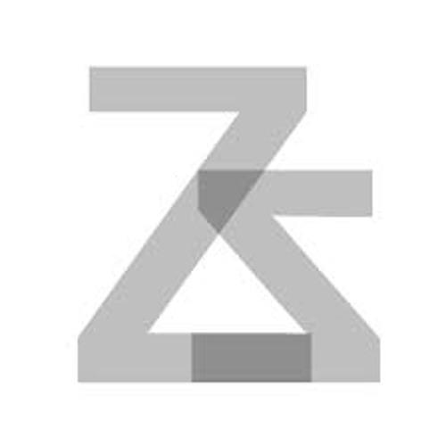 Zylder Twens's avatar