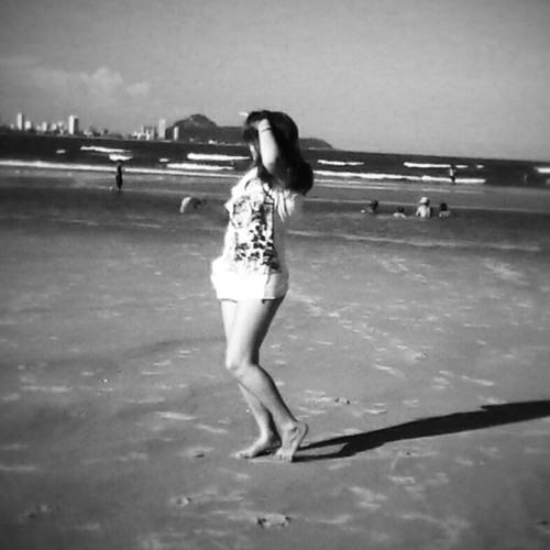manu1501's avatar