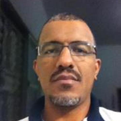 Adriano Ramos 16's avatar
