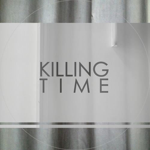 killingtimemixes's avatar