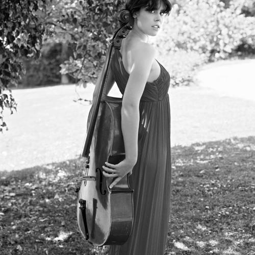 Debussy Cello sonata,I. Prologue: Lent, sostenuto e molto risoluto
