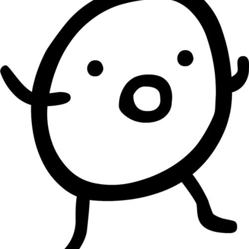 yevi's avatar