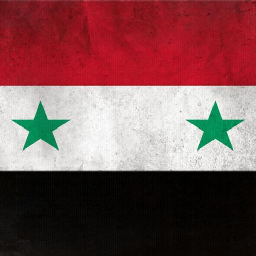 BasharAssad's avatar