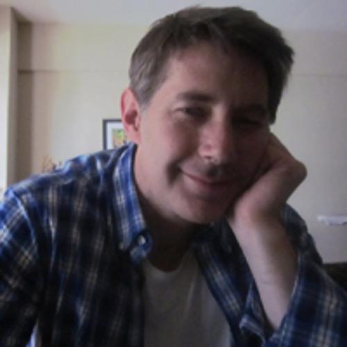 David_Price's avatar