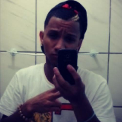 J-Marques's avatar