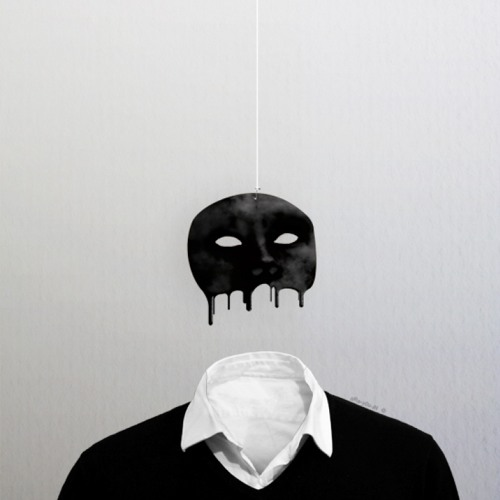 LawBeat's avatar