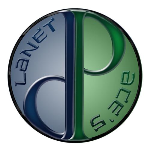 Paces Planet's avatar