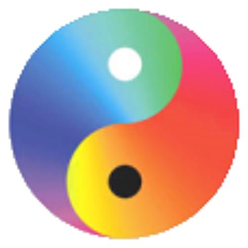 personaltao's avatar