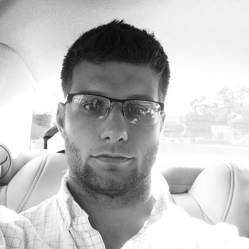 Jacksonrtaylor12's avatar