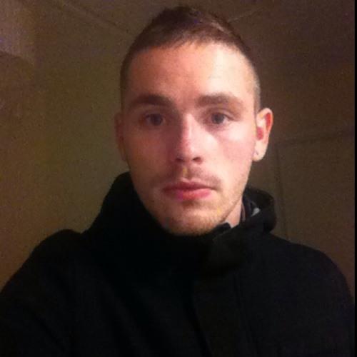 simomofo's avatar