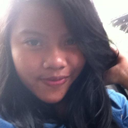 ViolettaElsa's avatar