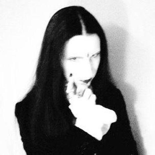 mikhailbuer's avatar
