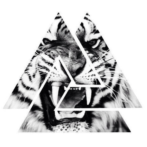 alfiraaptr01's avatar