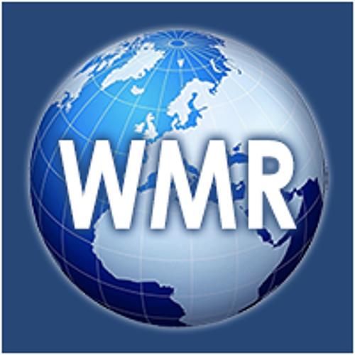 World Music Report's avatar