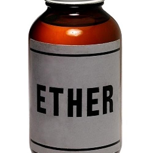 TrueEther's avatar
