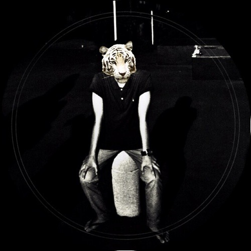 ihsanpriansyah's avatar