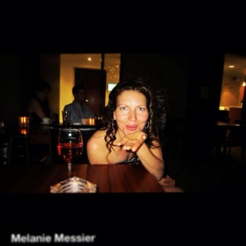 Véronique_Messier's avatar