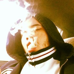 StayFaded_