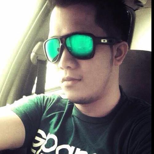 Satrio SS's avatar