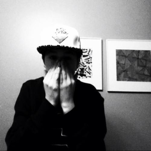 Ill $anders's avatar