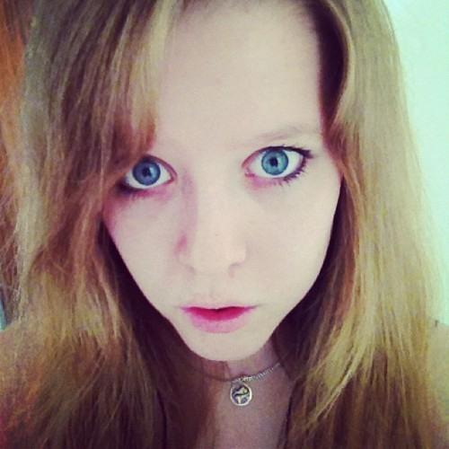 Rebecka00's avatar