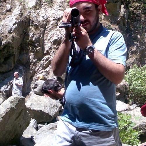 mustafa kibaroğlu's avatar