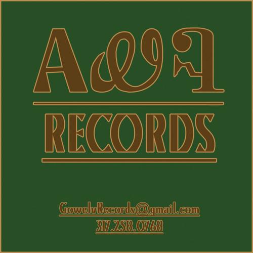 Gowelv Records's avatar