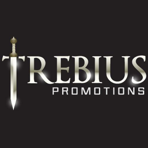 Trebius Promotions's avatar