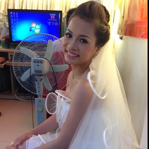 Tửng Dầu Thơm's avatar