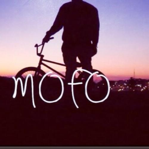 Mo-Fo's avatar