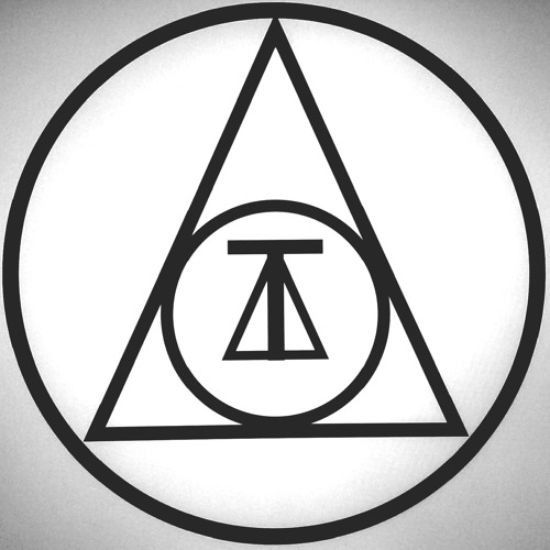 △ll of The △bove.'s avatar