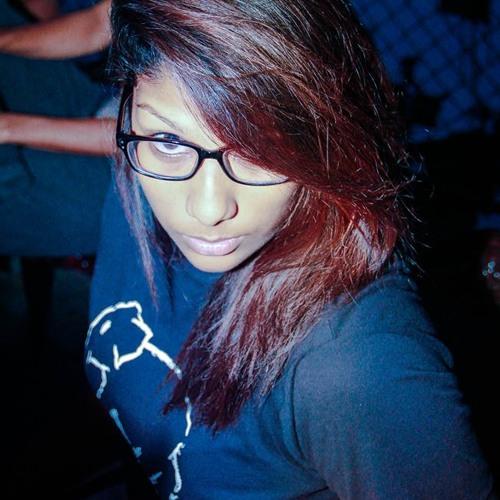 Hiruni Dilshani W's avatar