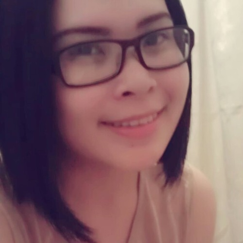 jjuiana's avatar