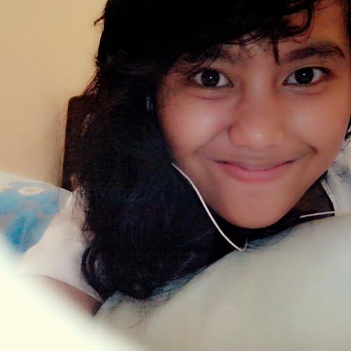 Anitaaindah's avatar