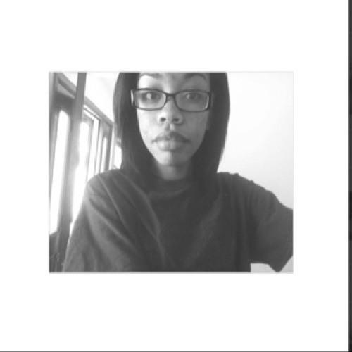 amira turner's avatar