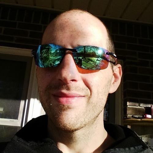 Tom Courtney 1's avatar
