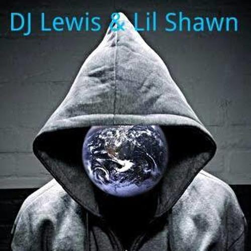 DJ LEWIS Ft. LiL Shawn's avatar