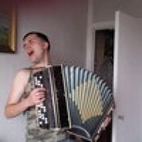 kostianchik's avatar