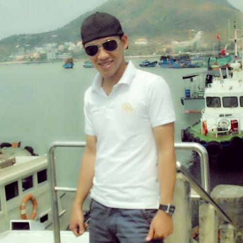 user498196126's avatar