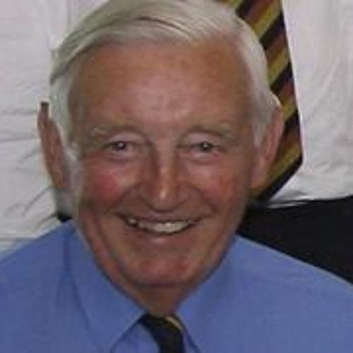Nick Melluish's avatar