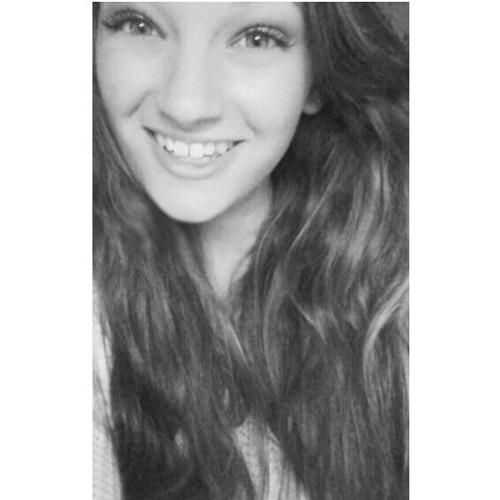 katelynne_silver's avatar