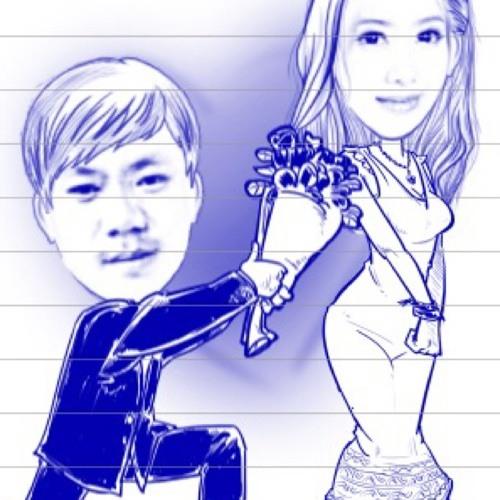 Kyawmin Min's avatar