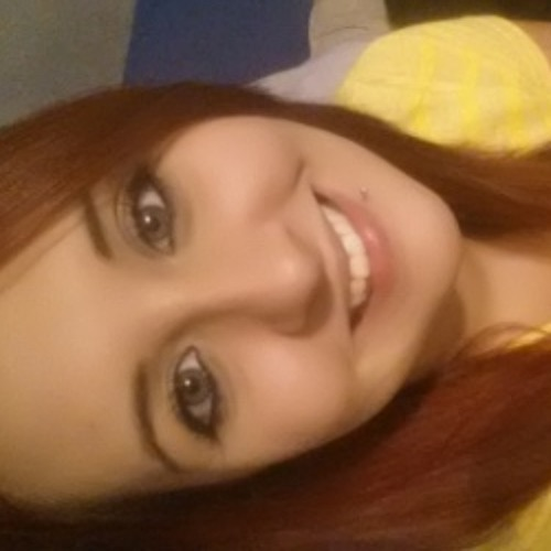 Ceciliatop's avatar